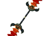 Final Fantasy IX weapons