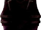 Final Fantasy VII accessories