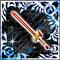 FFAB Brave Blade FFV CR