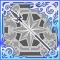 FFAB Mythril Spear FFVI SSR+