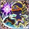 FFAB Wild Fang - Shadow Legend UUR
