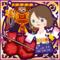 FFAB Zanmato - Yuna Legend UR