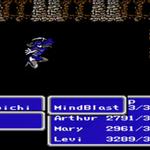 FFIII NES MindBlast.png
