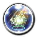 FFRK A Song of Peace Icon