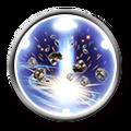 FFRK Knight's Principal Icon