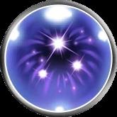 FFRK Magic Signet Icon
