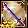 FFRK Masamune FFIII