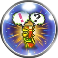 FFRK Mimic Icon