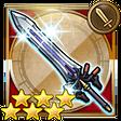 FFRK Ultima Weapon FFVII