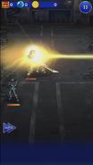 FFRK Weakness Stab