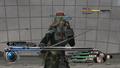 FFXIII-2 Nabaat Sneer