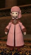 FFXIV Nanamo Lady Lilira
