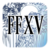 FFXV wiki icon.png