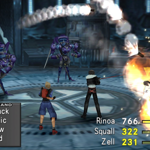 GIM52A uses Micro Missile from FFVIII Remastered.png