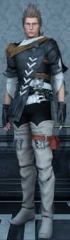 Glamour Prism Elezen Ignis from FFXV.png