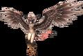 Harpeia 1 (FFXI)