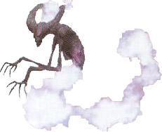 Haunt (Final Fantasy X-2)