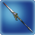 Holy Lance from Final Fantasy XIV icon