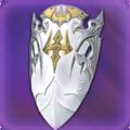 Holy Shield Atma from Final Fantasy XIV icon