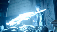 Inheriting-Swords-of-the-Wanderer-FFXV