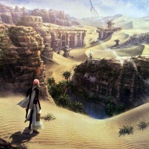LRFFXIII Artwork - The Dead Dunes.JPG