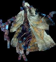 Necromancer FFXV