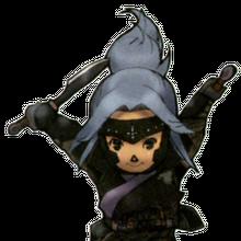 Ninja FFXI Ikeda Icon.png