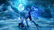 Nix-battle-FFXIII