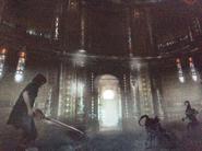 Noctis-Goblins-Artwork-FFXV