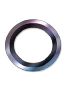 Razor Ring from FFVII concept art