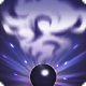 Smoke Screen Content from Final Fantasy XIV icon.png