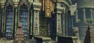 Temple-of-the-Light-of-Kiltias-FFXII-TZA