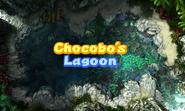 Chocobo'sLagoon
