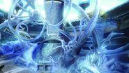 Crystal Area