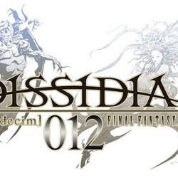 Dissidia 012 Final Fantasy.png