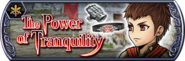 Eight Event banner GL from DFFOO