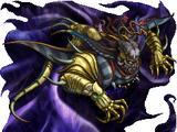 Emperor (final boss)