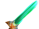 Excalibur II