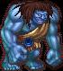FF4PSP Mad Ogre