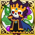 FFAB Biora - Necromancer (M) Legend SR