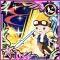 FFAB Boost Jump - Cid UR+