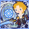 FFAB Cut & Run - Tidus Legend SSR+