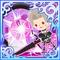 FFAB Delay Buster - Paine SSR+