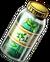 FFBE Echo Herbs