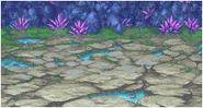 FFII Background Jade Passage