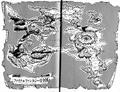 FFII World Map Novel