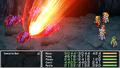 FFIVPSP Meteor