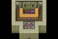 FFIV Mysidia Weapon Shop GBA