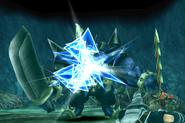 FFIX Armor Break