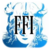 FFI wiki icon.png